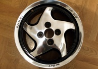 14 melber felgen wheels